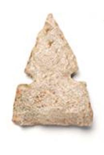 Cahokia Point